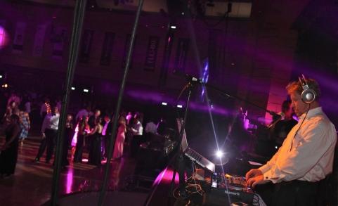 HKCEC, FCC Po Leung Kuk Charity ball 2012